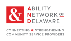Ability Network Of Delaware